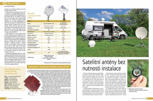 ccc2016-3-satelity